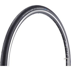 "SCHWALBE Durano DoubleDefense Performance Tyre 28"", wire bead"